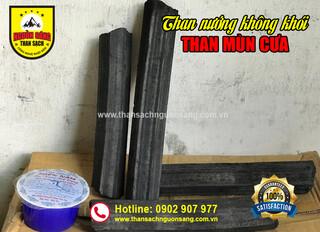 than-sach-nguon-sang-sp-than-mun-cua-luc-giac-2